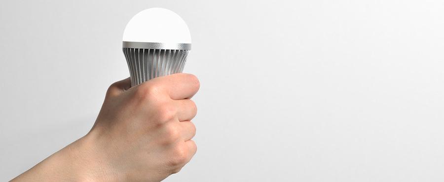 لای فای (Li-Fi)، تکنولوژی جدید که 100 برابر وای فای (Wi-Fi) سرعت دارد