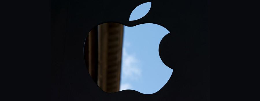 آلفابت با پیشی گرفتن از اپل هم اکنون ارزشمندترین شرکت جهان است