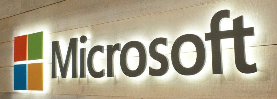 هزینه 8 میلیارد دلاری مایکروسافت برای خدمات جستجوی مدرن