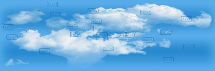 تکنولوژی های جدید برای پیامک های تبلیغاتی